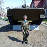 Виталий, 49, г.Тяжинский