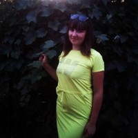Лилия, 23 года, Овен, Красный Луч