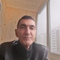 Александр, 60 лет, Рыбы, Ульяновск