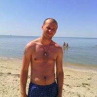 Дима, 29 лет, Рыбы, Токмак