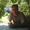 Алеkсанgp, 45, г.Волосово