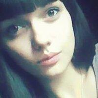 алина аленова, 31 год, Телец, Махачкала