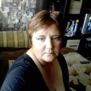 Наталья, 43, г.Каховка
