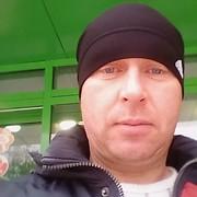 Владимир 40 Ардатов
