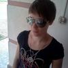 Ольга, 30, г.Бузулук
