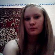Виктория, 25, г.Архара