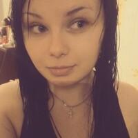 Анна, 29 лет, Дева, Миасс