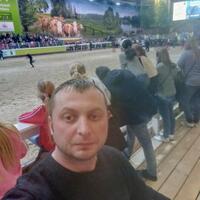 Павел, 26 лет, Козерог, Славянск