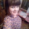 Ольга, 23, г.Кадошкино