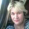 Светлана, 53, г.Кандалакша
