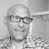 James, 49, г.Ричардсон