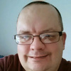 Tim, 41, г.Винчестер