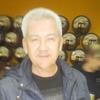 Sergey, 54, г.Губкин