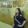 Екатерина, 20, г.Мончегорск