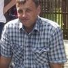 Andrey, 43, Opochka