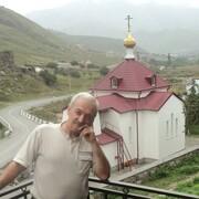 радик, 56, г.Владикавказ