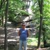 Илья, 57, г.Берегомет