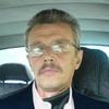 Валерий Милютин, 55, г.Тюмень