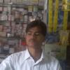 Chotu malviye, 32, г.Ахмадабад