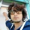 Jagdish, 32, г.Дели