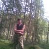 Владимир, 27, г.Переславль-Залесский