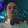 Олег, 27, г.Серпухов