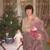 наталия, 58, г.Нетешин