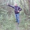 Вова, 36, г.Днепр