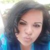 Фатима, 29, г.Минск