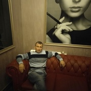 Владимир, 37, г.Костанай
