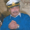 Падишах, 58, г.Сургут