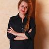 Валентина, 35, г.Волгоград