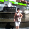 Светлана, 50, г.Гродзиск-Мазовецкий