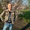 Евгений, 39, Суми