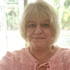 Doris, 58, Orlando