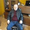 Николай, 54, г.Пушкино