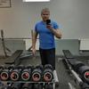 Михаил, 56, г.Солнечногорск