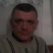 сергей 37 Петропавловск