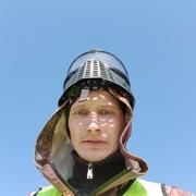 Евгений, 31, г.Благовещенск