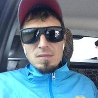 Сергей, 33 года, Рак, Самара