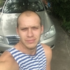 денис, 25, г.Краснодар