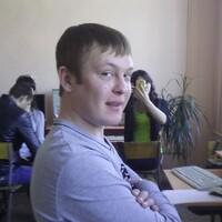 Максим, 26 лет, Дева, Черемхово