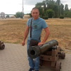 Владимир, 30, г.Старый Оскол
