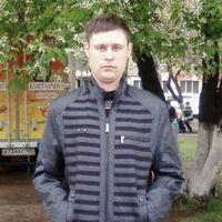 Джем, 33 года, Водолей, Казань