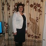 Любовь, 36, г.Змеиногорск