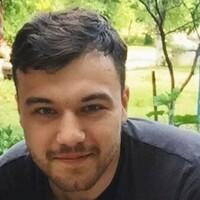 Артур, 30 лет, Близнецы, Москва
