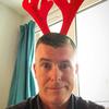 louis franklyn, 51, Tampa