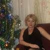 Галина, 41, г.Рыбное