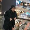 Шахбоз, 27, г.Санкт-Петербург