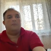 Александр 34 Сызрань